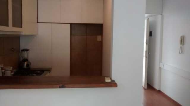 Foto Departamento en Venta en  Nuñez ,  Capital Federal  11 de septiembre al 3600