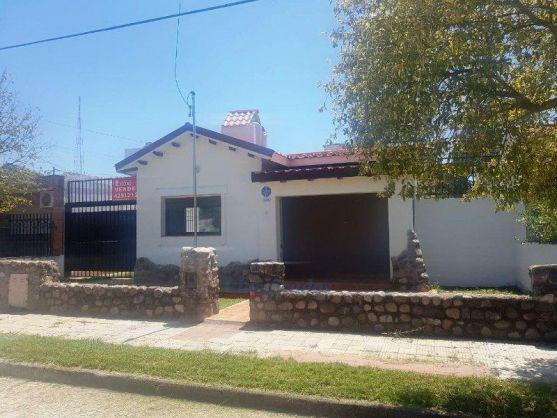 Foto Casa en Venta en  Bajo Palermo,  Cordoba  Martin Coronado 3100