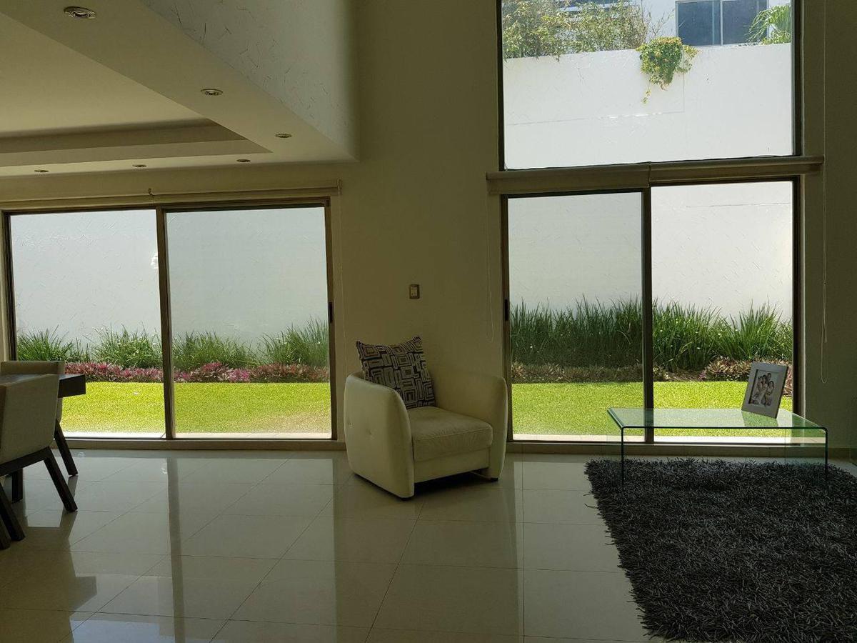 Foto Casa en Venta en  La Riviera Veracruzana,  Alvarado  Lomas del Sol