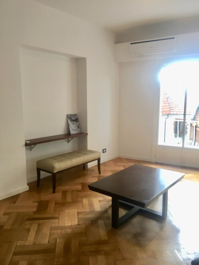 Foto Departamento en Venta en  Belgrano ,  Capital Federal  11 de Septiembre de1888 al 800