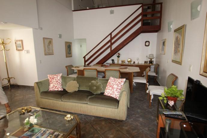 Foto Casa en Venta en  Mart.-Fleming/Panam.,  Martinez  FRERS al 800