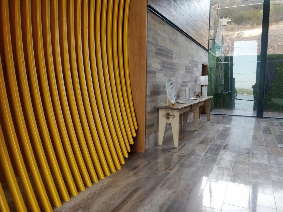 Foto Departamento en Venta | Alquiler en  Godoy Cruz ,  Mendoza  PALMARES VALLEY , TORRE SUR