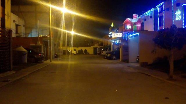 c5f9989bdb89 VENTURA BIENES RAICES - Casa en Venta en Joyas de Cuautitlán - JOYAS ...