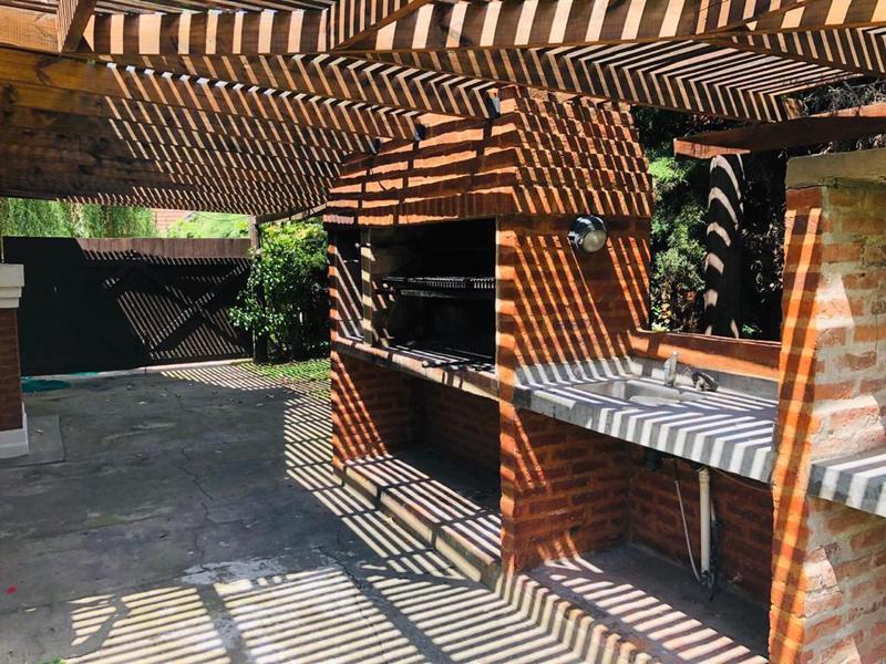 Foto Casa en Alquiler en  Esteban Echeverria ,  G.B.A. Zona Sur  campos de echeeverria