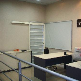 Foto Oficina en Alquiler en  General Rodriguez,  General Rodriguez  ACCESO OESTE  (Colectora Sur) entre NAMUNCURA y LAS MALVINAS