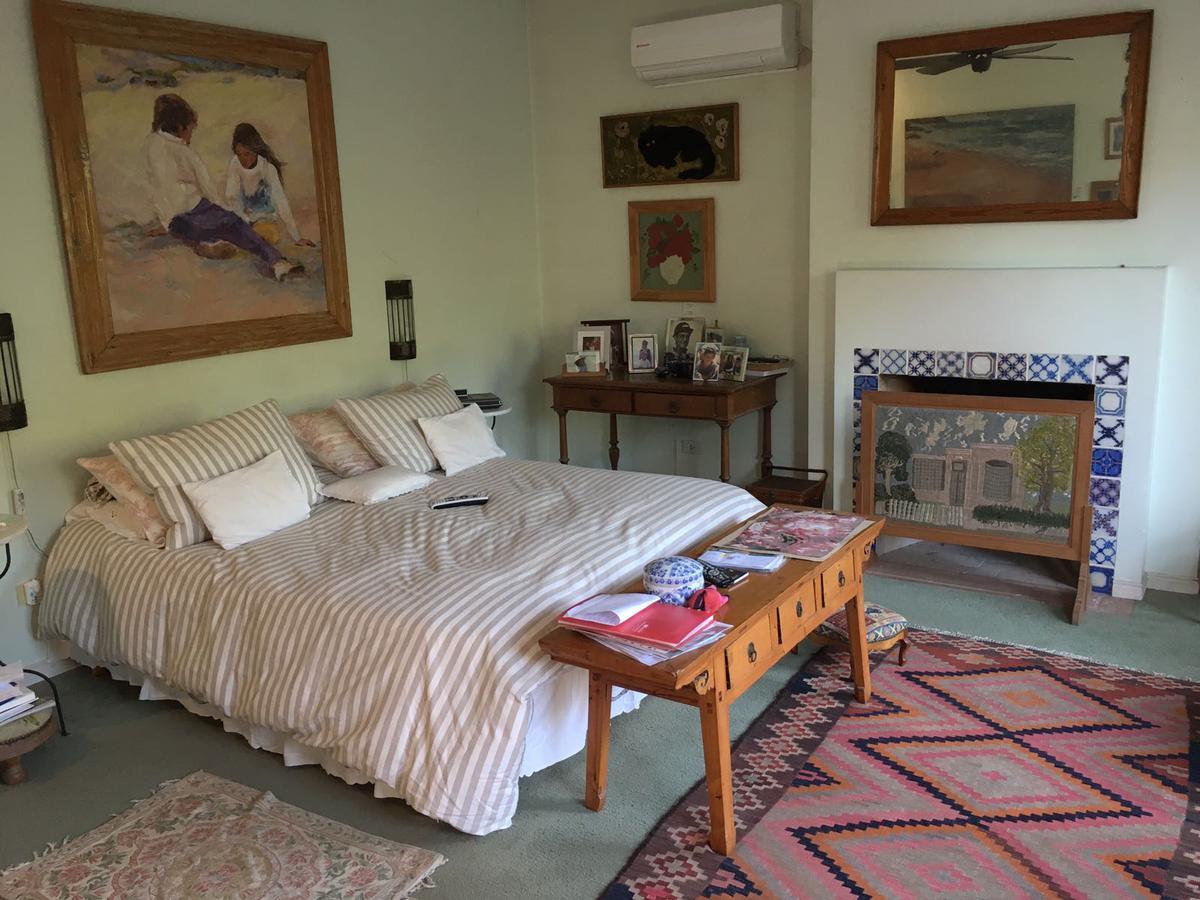Foto Casa en Venta en  Rincon Del Arca,  Countries/B.Cerrado  Del Arca 29