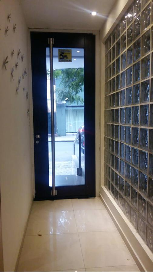 Foto Oficina en Venta en  Rosario ,  Santa Fe  Brown al 2000
