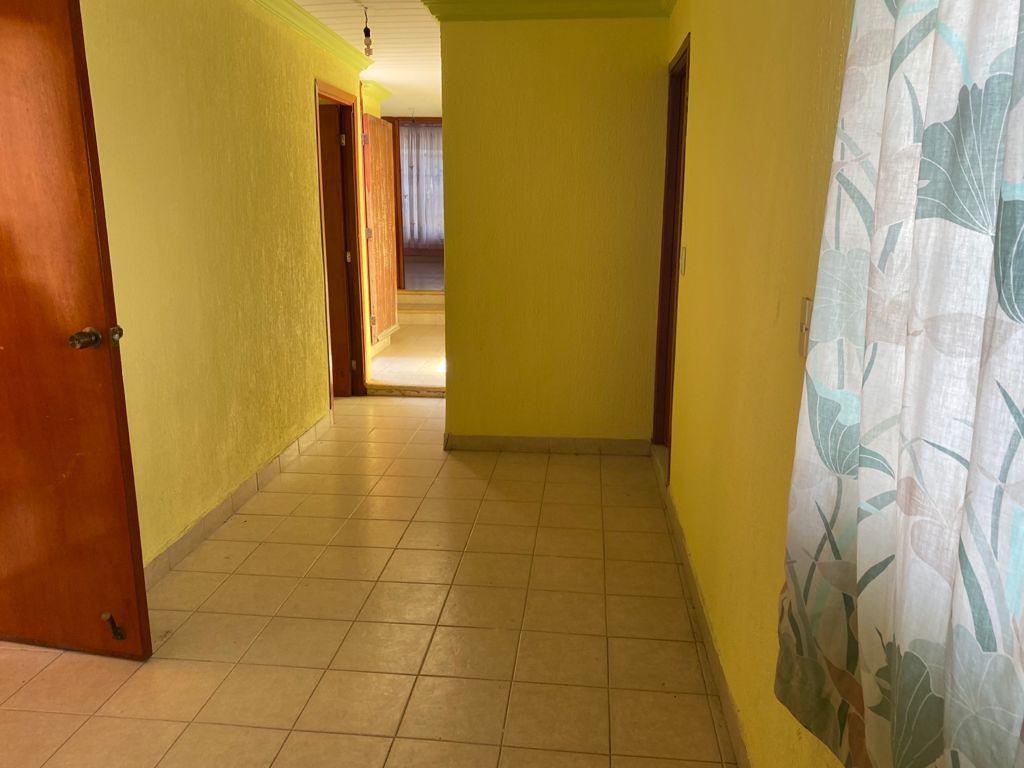 Foto Casa en Venta en  Veracruz ,  Veracruz  Casa en Venta - El Coyol Veracruz