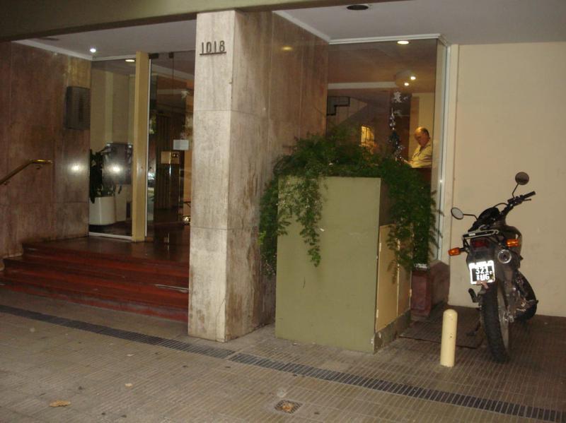 Foto Departamento en Venta en  La Plata ,  G.B.A. Zona Sur  51 entre 15 y 16