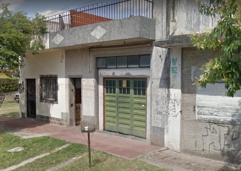 Foto Departamento en Venta en  Moreno,  Moreno  Dpto. en Venta sobre El carpintero al 500  - Unidad funcional nº4 - Lado Sur