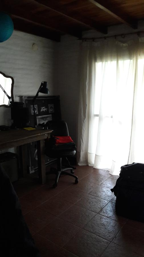 Foto Casa en Venta en  Ingeniero Maschwitz,  Escobar  Los Abetos Nº 650