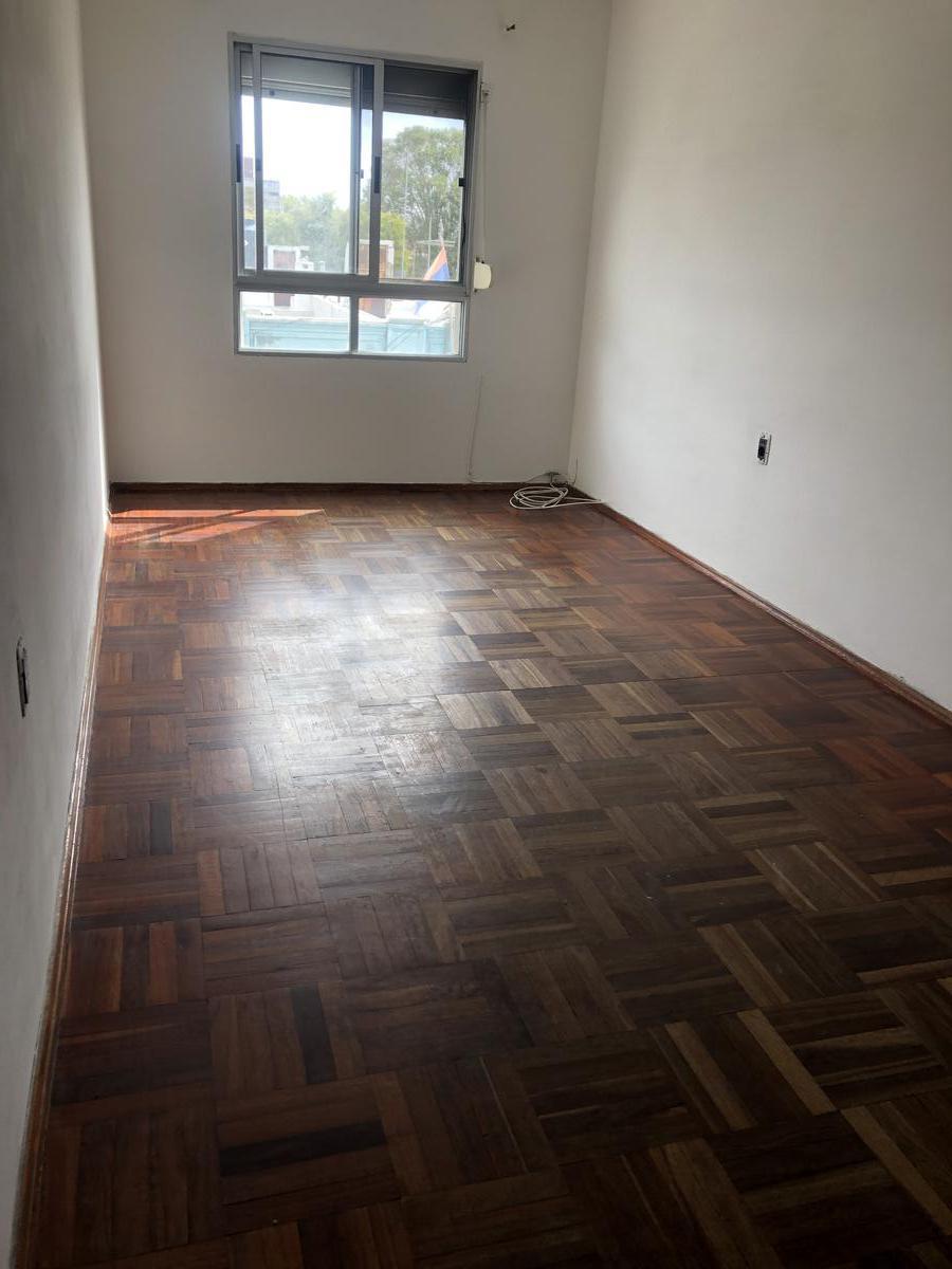Foto Apartamento en Venta | Alquiler en  Bella Vista ,  Montevideo  Uruguayana y Nasazzi - 3 dorm - terraza - Oportunidad!!!