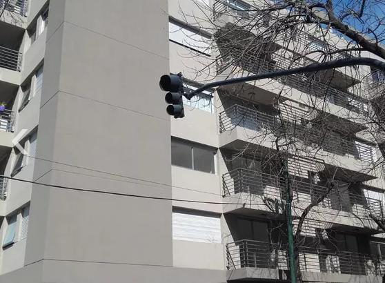 Foto Departamento en Venta en  Almagro ,  Capital Federal  Boedo al 500