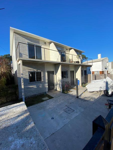 Foto Casa en Alquiler en  El Pinar ,  Canelones  El Pinar. A estrenar!