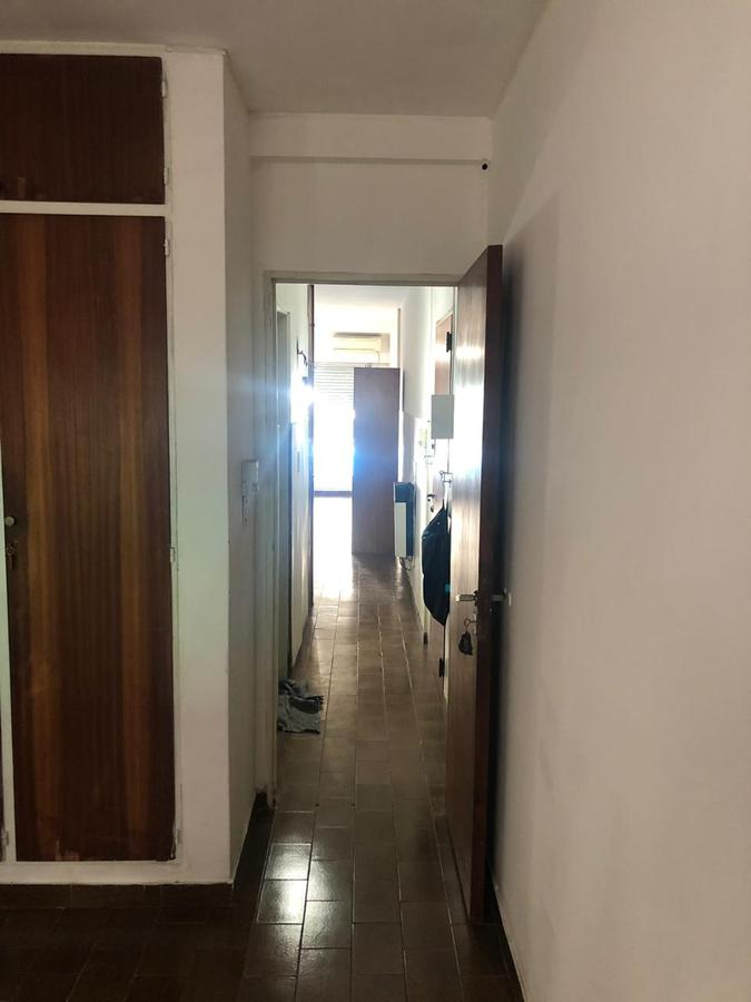 Foto Departamento en Alquiler en  Rosario ,  Santa Fe  Corrientes al 1600