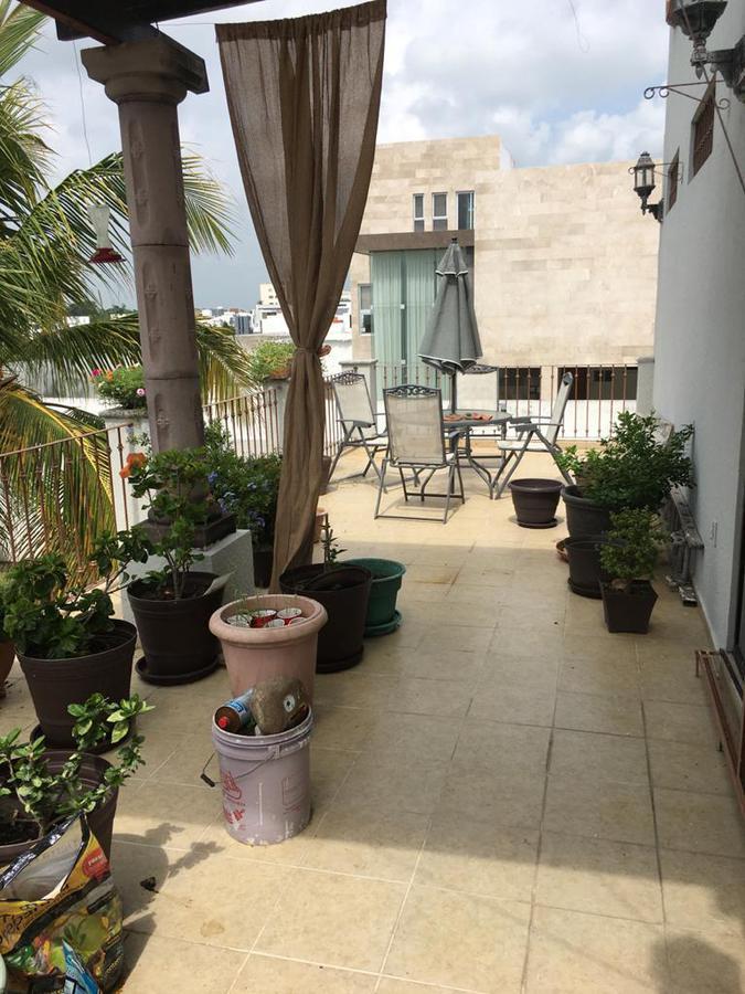 Foto Casa en Venta en  Residencial Lomas Residencial,  Alvarado  Lomas Residencial