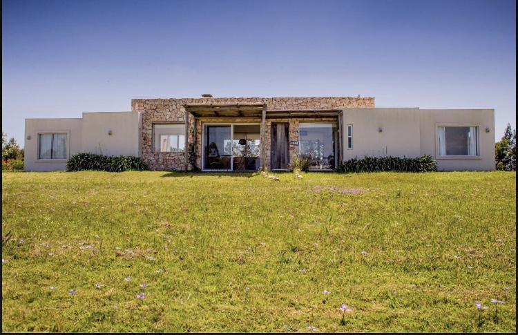 Foto Casa en Alquiler en  El Quijote,  La Barra  El Quijote 24