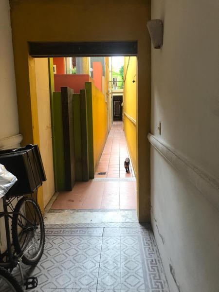 Foto PH en Venta |  en  Villa Ortuzar ,  Capital Federal  PH SIN EXPENSAS -en PLAZA al 1600