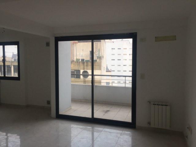 Foto Departamento en Venta en  Palermo Soho,  Palermo  MANSILLA  3900