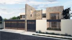 Foto Casa en Venta en  Veredalta,  San Pedro Garza Garcia   Casa en Venta en Veredalta, - Proyecto - Zona Valle (AAH)