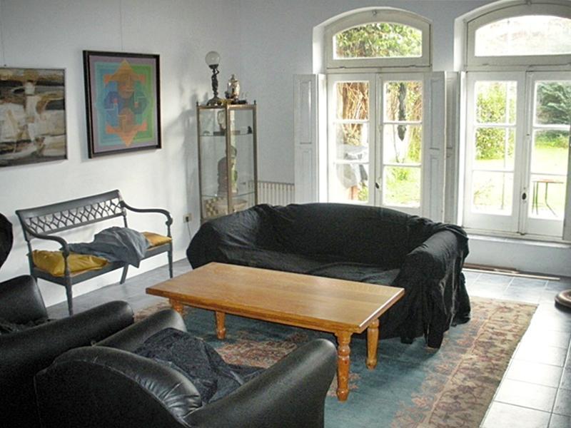 Foto Casa en Venta en  Florida Mitre/Este,  Florida  Güemes al 2800