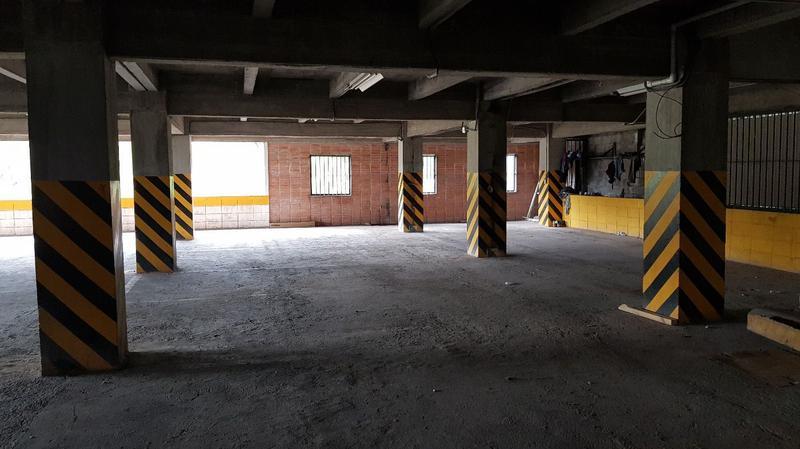 Foto Edificio Comercial en Renta en  Anillo Periferico,  Tegucigalpa  Local de Oficinas en Anillo Periferico, Col. San Miguel Tegucigalpa