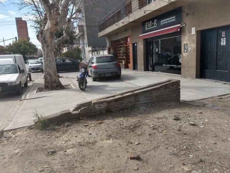 Foto Local en Alquiler en  San Miguel ,  G.B.A. Zona Norte  Tribulato al 900