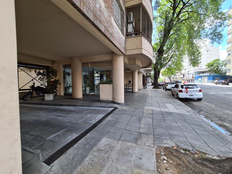 Foto Departamento en Alquiler en  Floresta ,  Capital Federal  Directorio 3300
