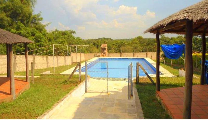 Foto Quinta en Venta en  Loma Grande,  Loma Grande  Loma Grande