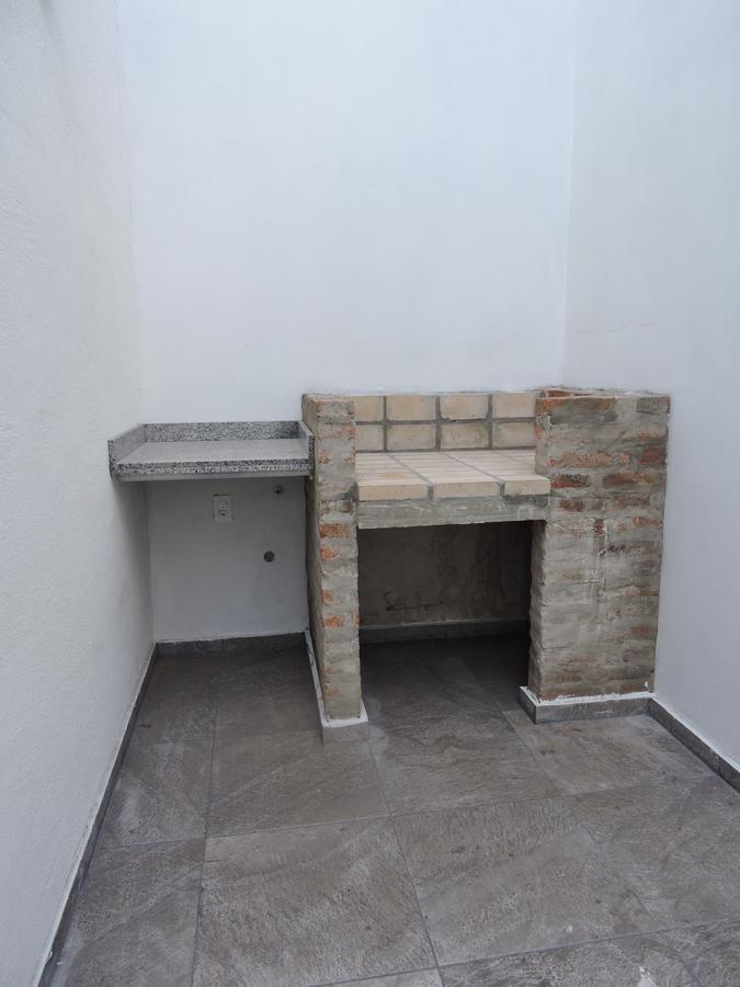 Foto Apartamento en Venta en  Arroyo Seco ,  Montevideo  Apartamentos 1 dormitorio -  Zapicán esquina Entre Ríos