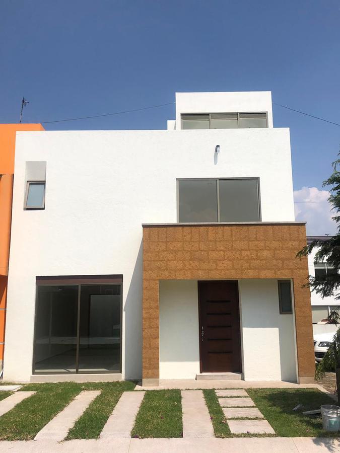 Foto Casa en Renta en  Lerma de Villada Centro,  Lerma  CENTRO DE LERMA