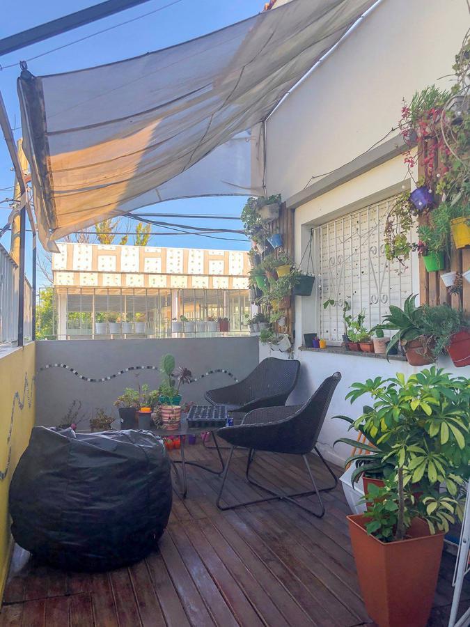 Foto PH en Venta en  Ensenada ,  G.B.A. Zona Sur  13 esq 524