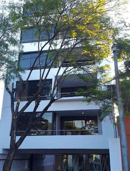 Foto Departamento en Venta en  Villa Morra,  La Recoleta  Zona Shopping Mariscal López