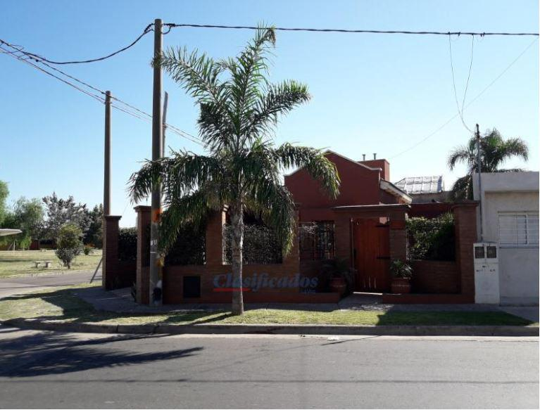 Foto Casa en Venta en  Smata,  Cordoba Capital  dirk kloosterman al 1400 Barrio Smata