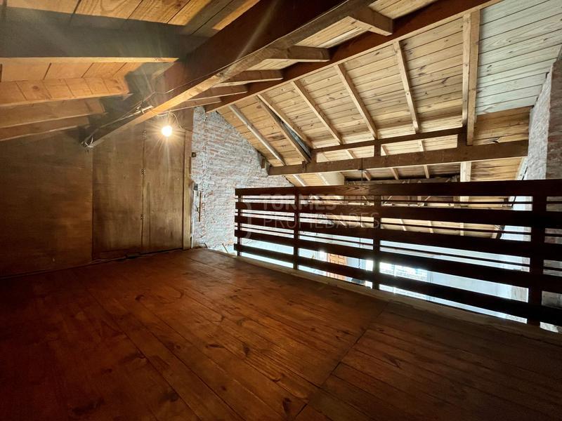 Foto Casa en Venta en  Las Dalias,  Mar Del Plata  La Primavera al 3100
