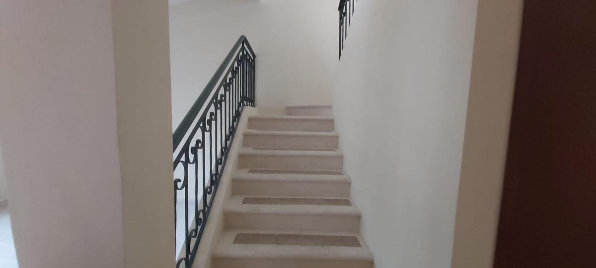Foto Casa en Venta en  México Norte,  Mérida  Casa en venta en Merida- Yucatan- Mexico Norte- zona tranquila y segura