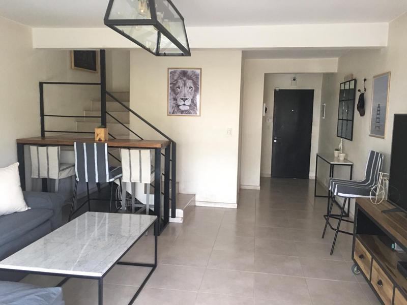 Foto Casa en Venta en  Victoria,  San Fernando  Leopoldo Lugones al 3100