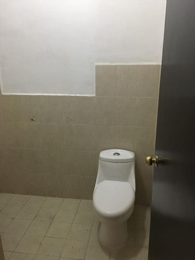 Foto Oficina en Renta en  Centro,  Monterrey   Monterrey N.L