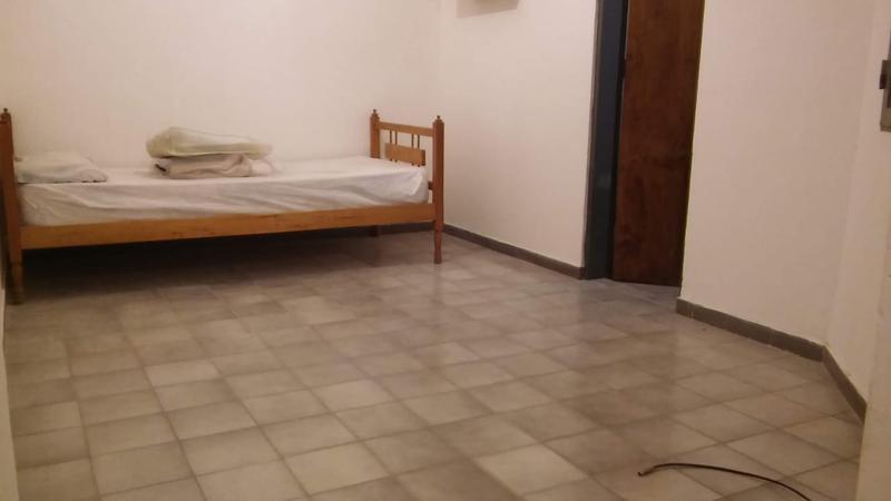 Foto Departamento en Venta en  Centro,  Cordoba      CENTRO CORDOBA! APTO CRÉDITO!