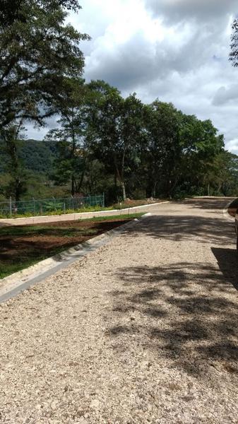 Foto Terreno en Venta en  Cuauhtémoc,  Coatepec  LAS HIGUERAS DEL GUAYABAL  M3 LOTE 33