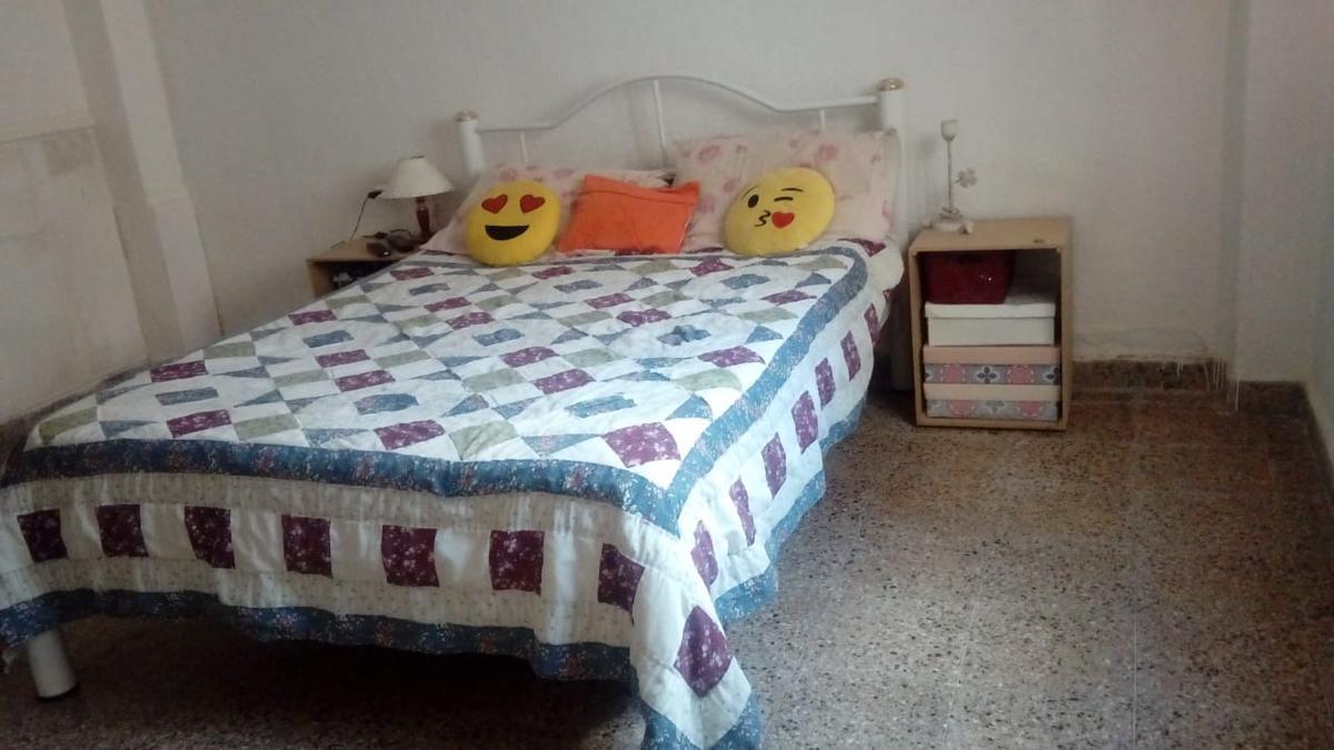 Foto Departamento en Venta en  Alta Cordoba,  Cordoba Capital  Venta Depto 1 dorm Fragueiro 2222 B Alta Córdoba