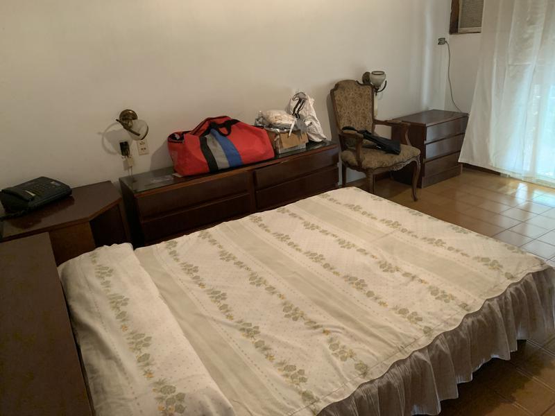 Foto Casa en Venta en  Belgrano,  Rosario  Pje Travella al 800