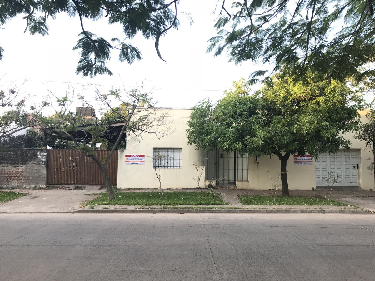 Foto Casa en Venta en  Centro,  Presidencia Roque Saenz Peña  23 e 18 y 20