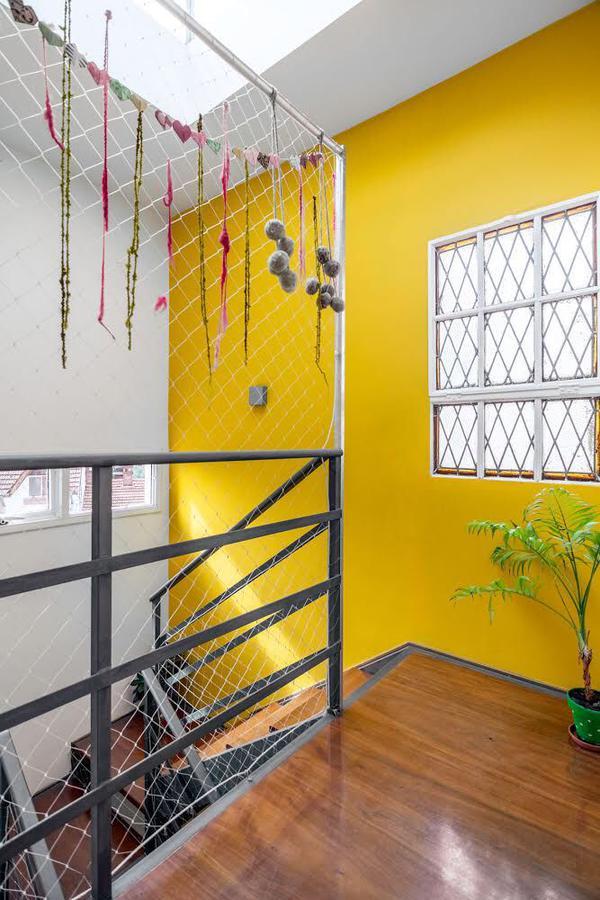 Foto Casa en Venta en  Coghlan ,  Capital Federal  Casa venta Coghlan cap gral. Ramón Freire al 2700