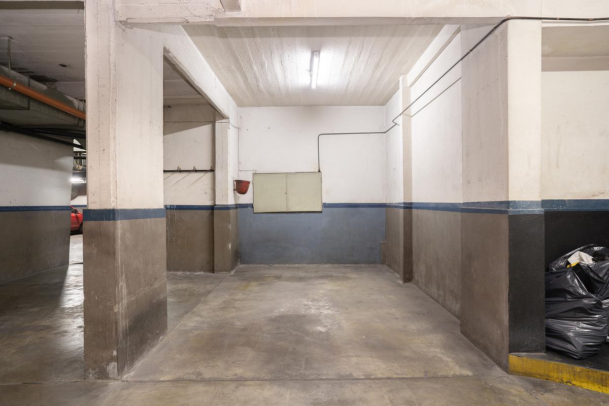Foto Departamento en Venta en  P.Las Heras,  Barrio Norte  French al 2900