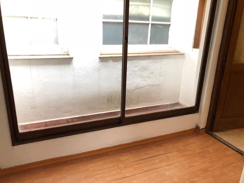 Foto Oficina en Alquiler en  Centro,  Cordoba  Arturo M Bas al 300 - Oficina