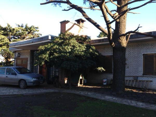 Foto Casa en Venta en  Longchamps,  Almirante Brown  Sarmiento 551 Longchamps