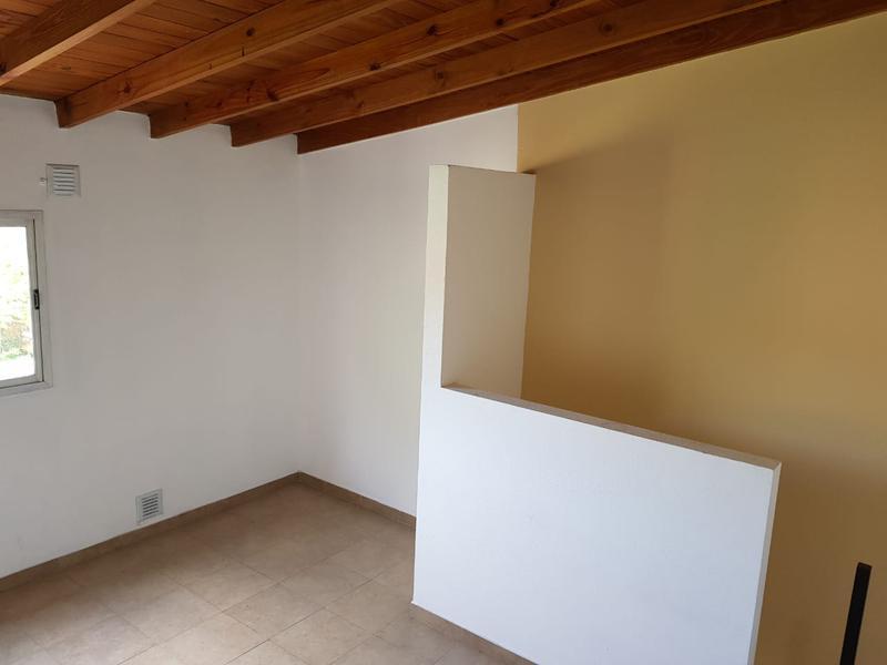 Foto Departamento en Alquiler en  Villa Anita,  Moreno  Dpto. Nº7 - El Salvador al 2300 - Moreno - Lado Norte