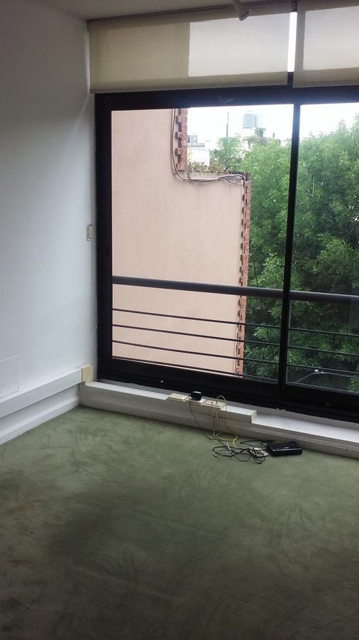 Foto Oficina en Alquiler en  Palermo ,  Capital Federal  El Salvador al 4700