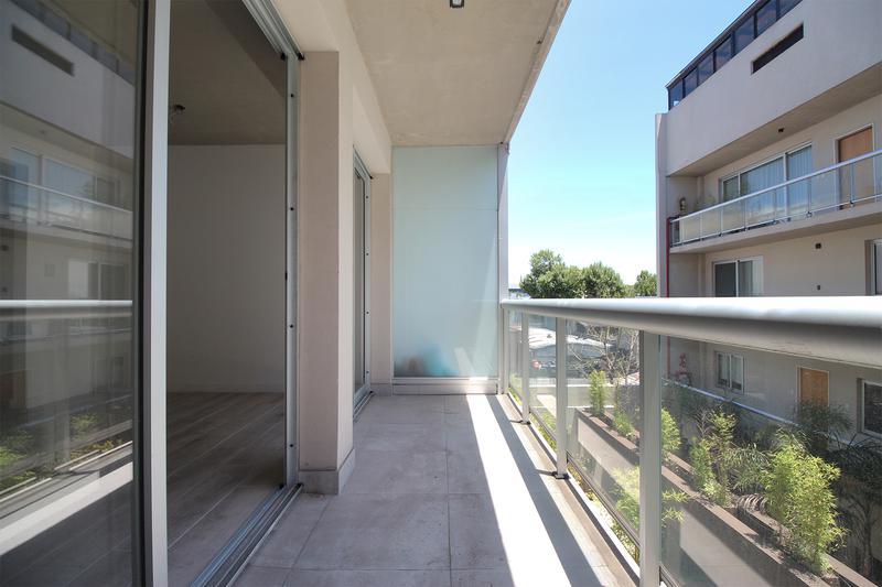 Foto Departamento en Venta en  Villa Devoto ,  Capital Federal  Simbrón al 4600